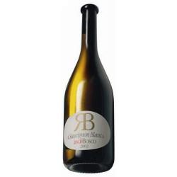 Rosa Bosco - Sauvignon Blanc