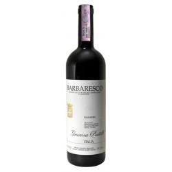 Giacosa Fratelli - Barbaresco 'Basarin'