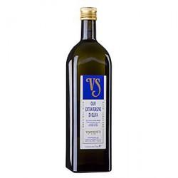 Vasco Sassesti - Olio extra virgine di olive  Bio
