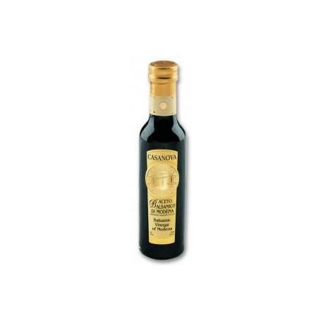 Casanova Modena - Aceto Balsamico classic