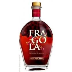 Distelleria - Bepi Tosolini - Liquori Fragola