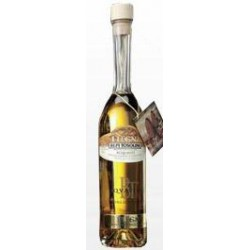 Ditelleria Bepi Tosolini - Grappa Frassino
