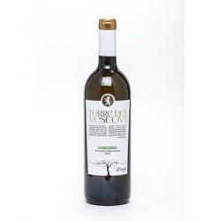 Chardonnay Torre dei Vescovi