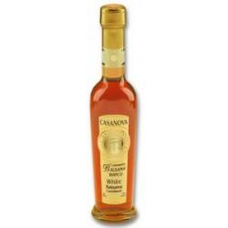 Casanova - Balsamico Condimente Bianco Classico