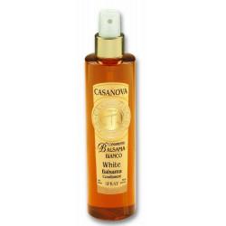 Condimento Balsama bianco Casanova 1748 Spray