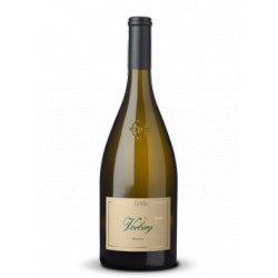 Cantina Terlan VorBerg Pinot  Bianco  riserva