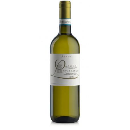 Giacosa Fratelli - Langhe Chardonnay  Doc