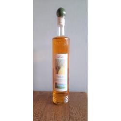 Berta  Giulia Grappa di Chardonnay