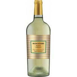 Redentore  Pinot Grigio Igt