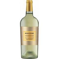 Redentore  Chardonnay Igt