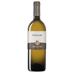 Verdicchio dei Catello di Jesi 'Podium' - Garofoli